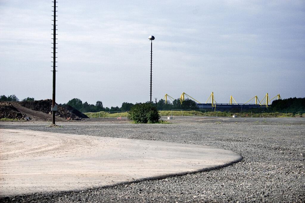 Luups_Dortmund
