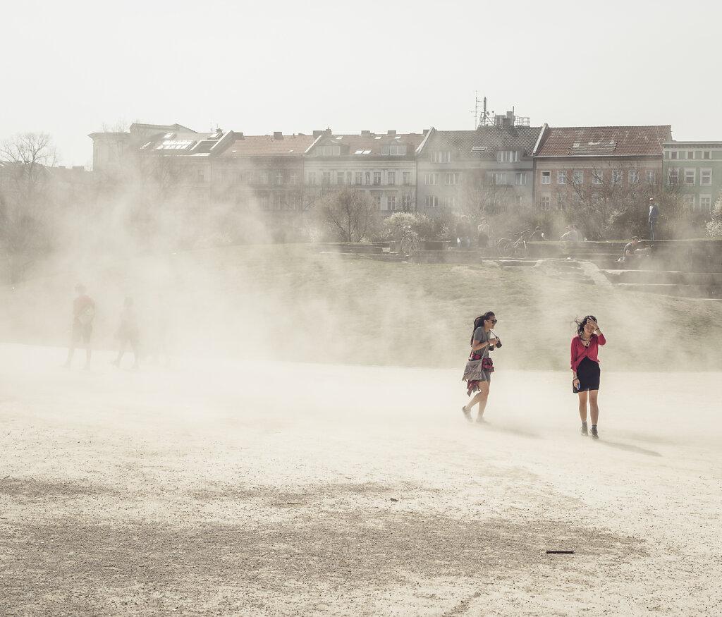 Sandsturm-7166.jpg